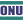 UN logo