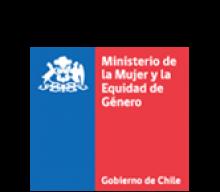 Ministerio de la mujer y la equidad de género-logo
