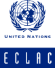 Logo ECLAC