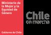Gobierno y MMEG Chile